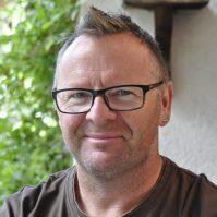 Matthias Wyssmüller